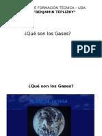 Quimica unam tabla periodica instroduccin a gases urtaz Images