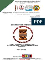 Documento de Intencion Nuevo(1)(1) 2 (4)