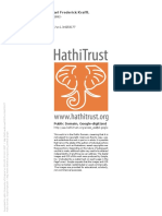Ether and Mater by Carl Krafft.pdf