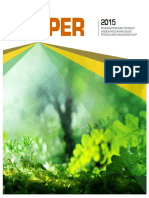 Publikasi Proper 2015