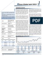 Ficha Alinea Global Abril 2015