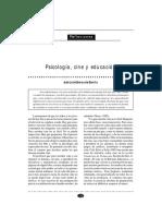 Dialnet-PsicologiaCineYEducacion-635626