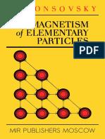 elementary-magnetsim.pdf