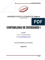 Texto de Contabilidad de Sociedades