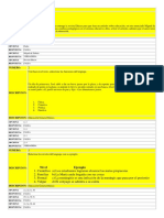 Preguntas de 2º Al 7º de Basica.pdf Amarillas