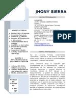 HOJA DE VIDA 2015 JHONY - copia.docx