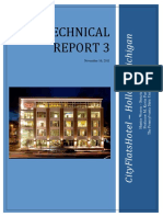 Technical Report 3