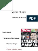 Lecture 4_Tabloidization.ppt