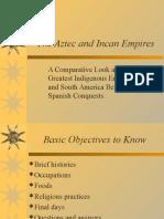Aztecs&Incas (1)