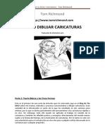 Dibujar-Caricaturas.pdf