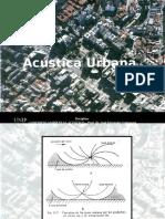 Acustica Urbana UNIP.ppt