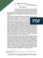 Act. 7. QueEsLiderar.pdf