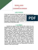 Negros-judios-y-los-cuadernos-de-oranyan.pdf