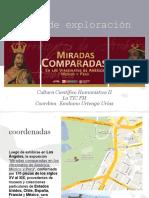 Guía Miradas comparadas.pdf