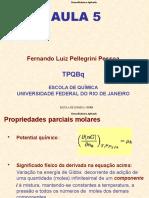prh-13-termodinamica-aula-05-solucao-02 (6)