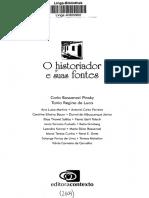 637808177.pdf