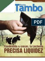El_Tambo_205.pdf
