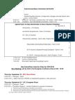copyof15-16meetingscheduleadmininduction