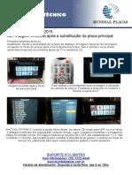 Boletim 103-2015-Mirror Mode - Revisão 1 (1) (1) (1)