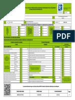 Formulario_110327380