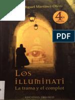 Los-Illuminati-La-trama-y-el-co - Desconocido.pdf