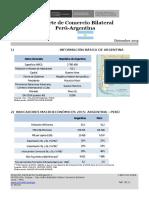 Argentina.doc