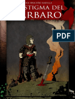 Estigma-del-Barbaro.pdf