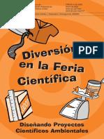 ejemplosproyecto-120430110814-phpapp02.pdf