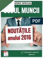codul_muncii_2016