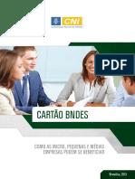 cartilha_bnds_web.pdf