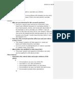 inquiryproposal2