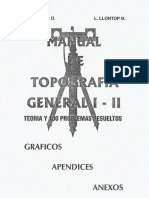 Topografía General - Narvaez - LLontop.pdf