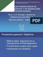 RPDIR-P12.2-es-WEB