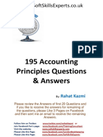 195accountingprinciplesqsas20answersincludedtillpagesareliked-131206072927-phpapp01 (1).pdf