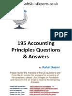 195accountingprinciplesqsas20answersincludedtillpagesareliked-131206072927-phpapp01 (1).pdf