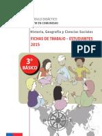 FICHA DE TRABAJO 3B MOD4.pdf