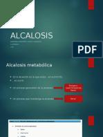 ALCALOSIS.pptx