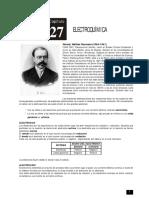27 Electroquimica (1)