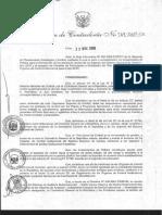 Lineamientos Planes de Control 2010.pdf