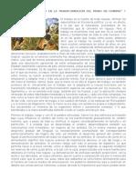 El Papel Del Trabajo en La Transformación Del Mono en Hombre (1)