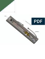 Flotronic batterij vervangen