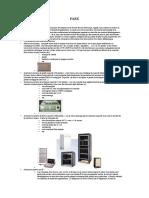 Connaissances PABX.pdf