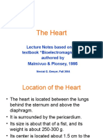 heart-30-01-14