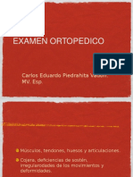 9 Semiologialocomotorest 111028091703 Phpapp02