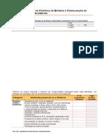 Ac f2 Ficha de Controle de Entrega e Convalidac3a7c3a3o