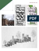 9 proyectos de referencia.pdf