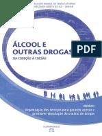modulo 4 - revisado.pdf
