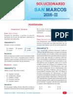 SABADO-UNMSM.pdf