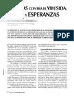articulo sobre el hyb.pdf