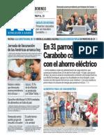 Ciudad VLC 1.424 (24-04-16)